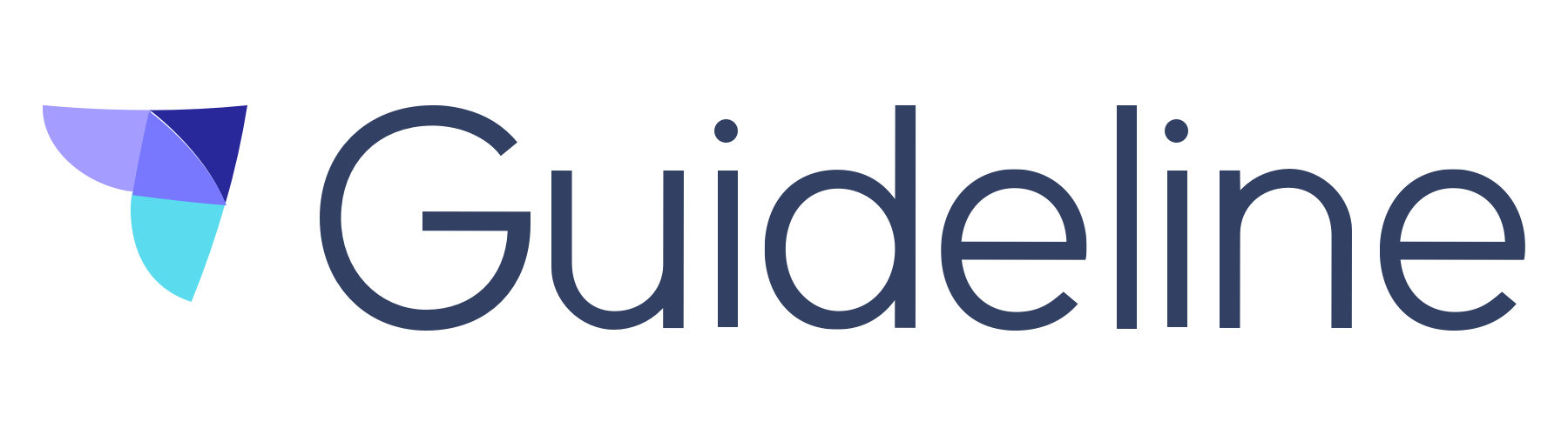 Guideline 401(k) Blog