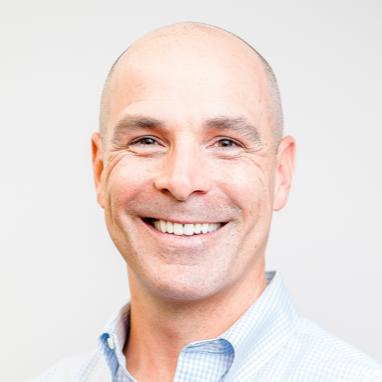 Jeff Rosenberger, PhD
